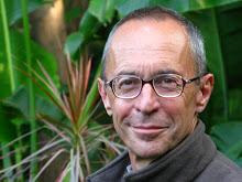 Alain Bayod
