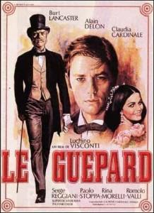 le_guepard