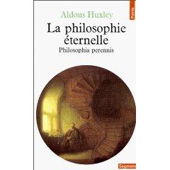 philo-aeterni