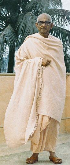 Swami Prajnanpad     1891 - 1974