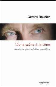 la scene-ROUZIER