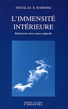 ImmensitéIntérieure