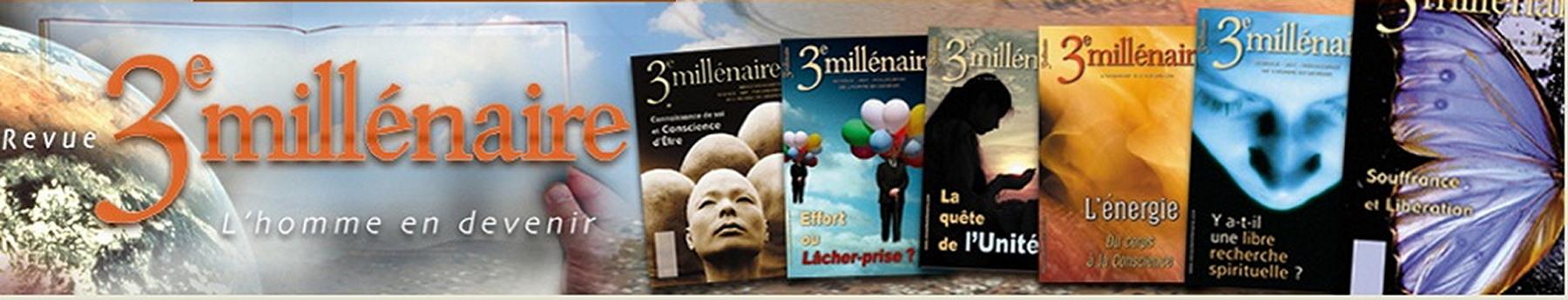 3-millenaire-bon