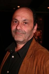 Jean-Pierre_Bacri
