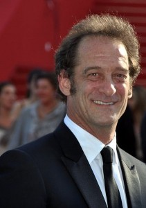 Vincent_Lindon