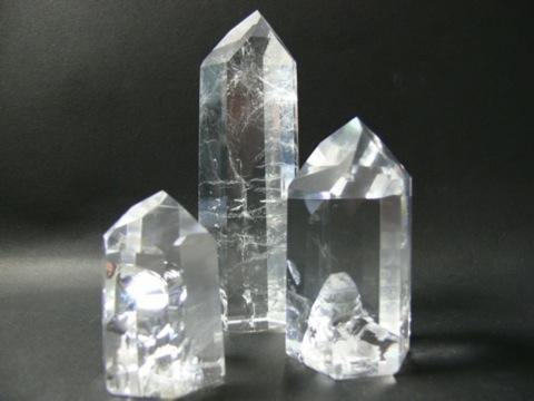 pointe-cristal-de-roche