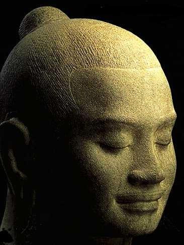 BouddhaKhmer