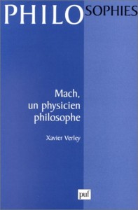 MachPhysicienPhilosophe