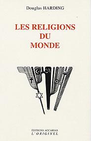 ReligionsDuMonde