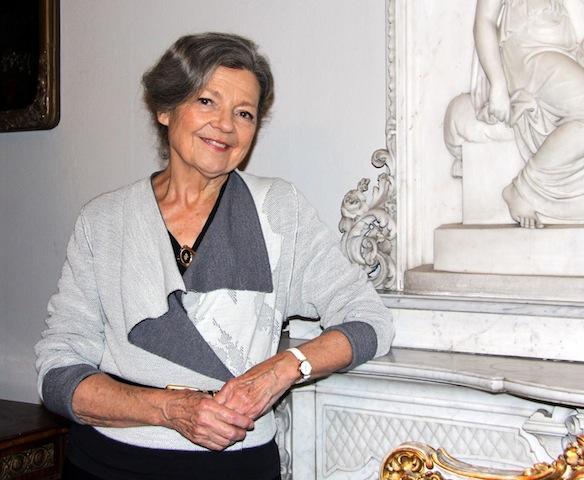 Marie Balmary6