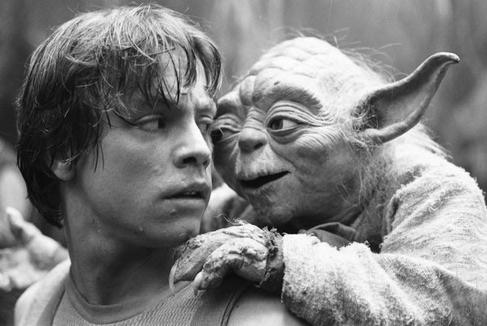 Yoda04