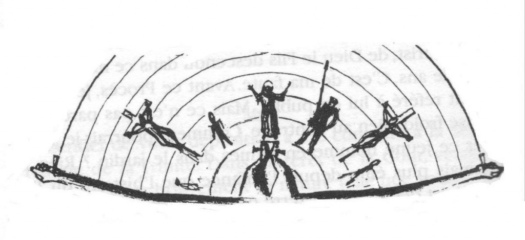 DHCrucifixion