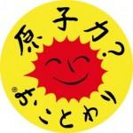 Nucleaire-non-merci-en-japonais