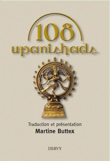 108Upanishads