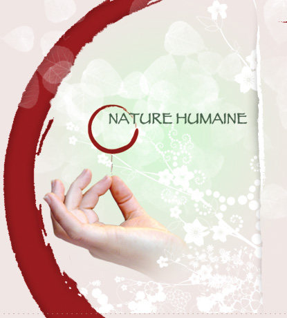 NatureHumaine