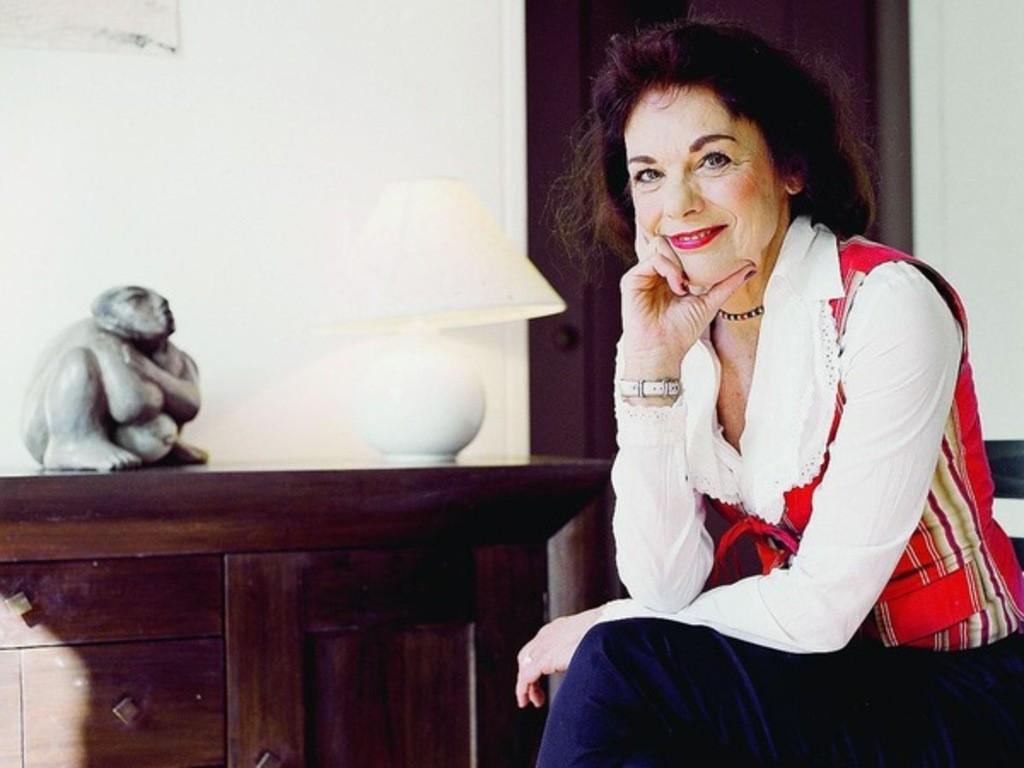 Jacqueline-Kelen