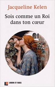 RoiDansTonCoeur