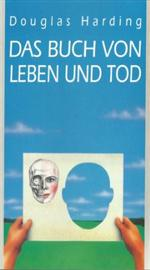 Das Buch Von Lieben Und Tod