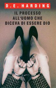 Tr Il-Processo-cover