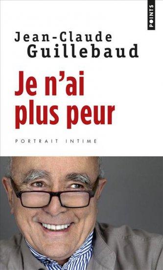 PlusPeurGuillebaud