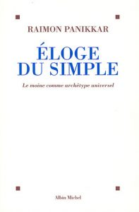 ElogeSimple
