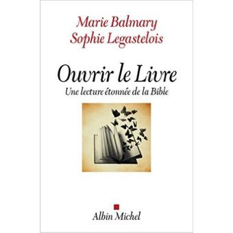 ouvrirlelivre